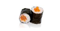 MKO - OEufs de saumon