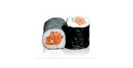 MKTT - Tartare de saumon et ciboulette