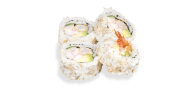 SP6 - Dragon roll